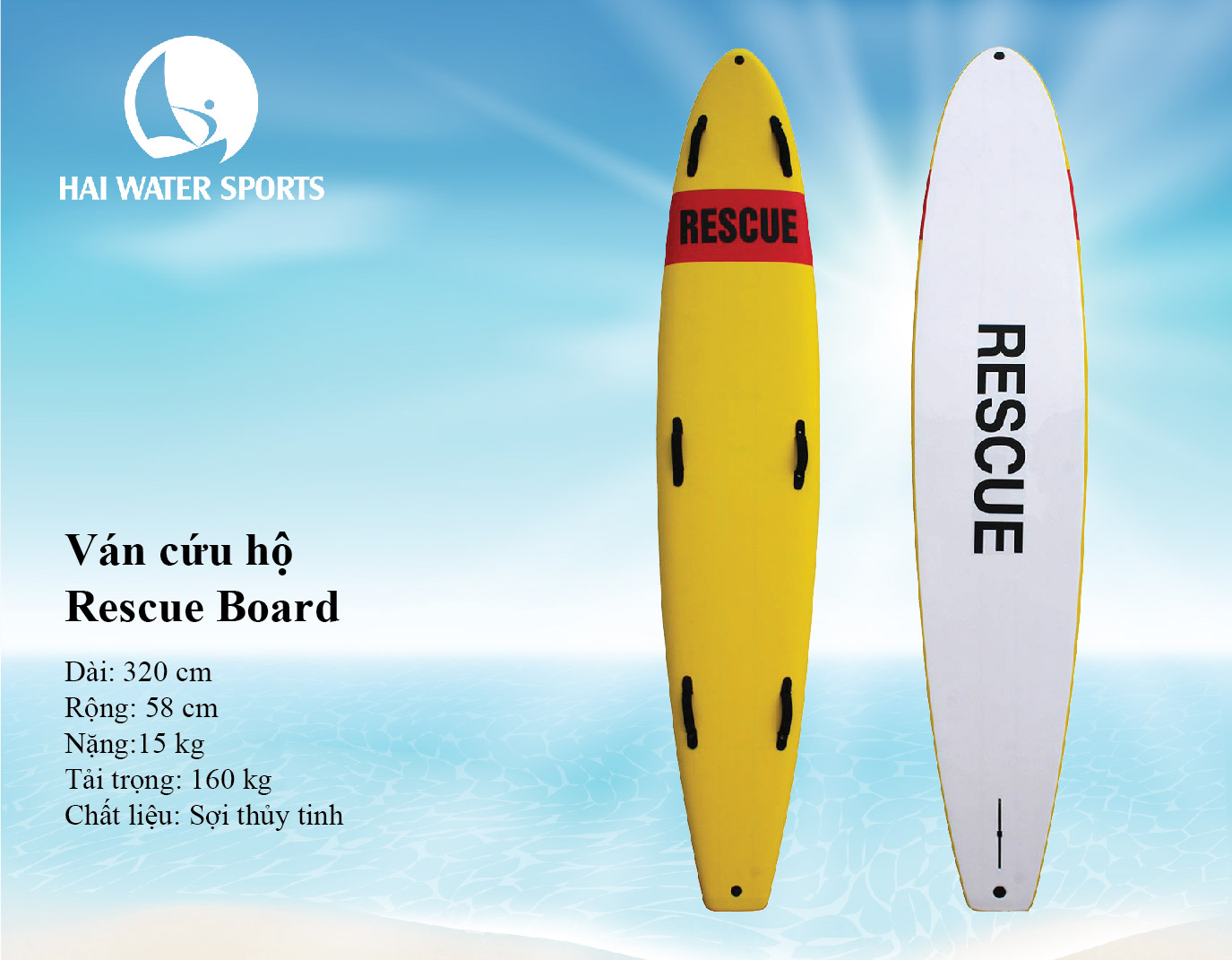 van-cuu-ho-rescue-board-01