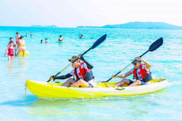 ky-thuat-cheo-thuyen-kayak-2