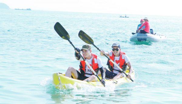 ky-thuat-cheo-thuyen-kayak-3